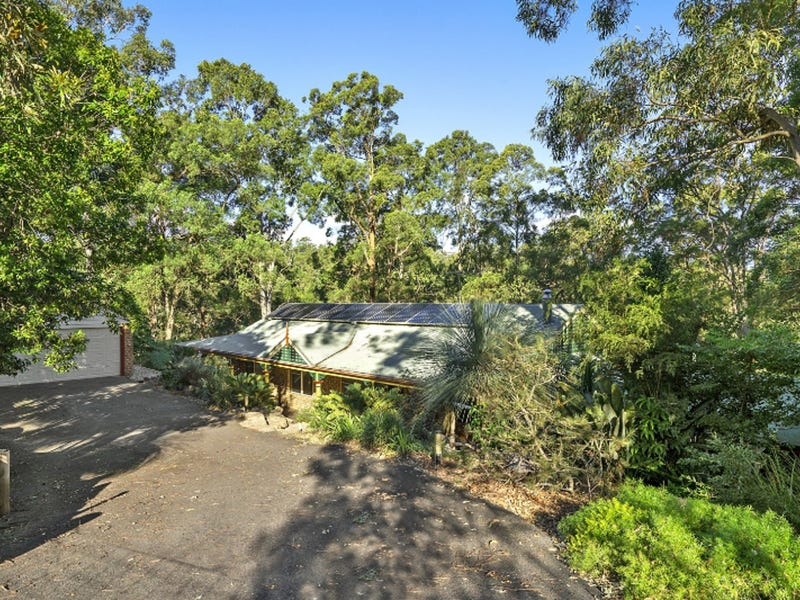 16 Fitzgerald Court, Clear Mountain, Qld 4500