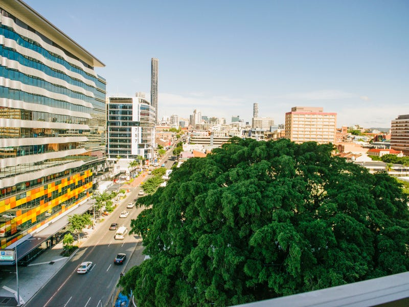 510/8 Church Street, Fortitude Valley, Qld 4006