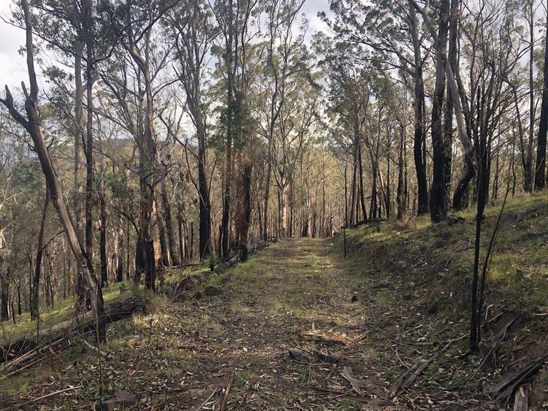 63 Bonner Road, Liston, NSW 2372