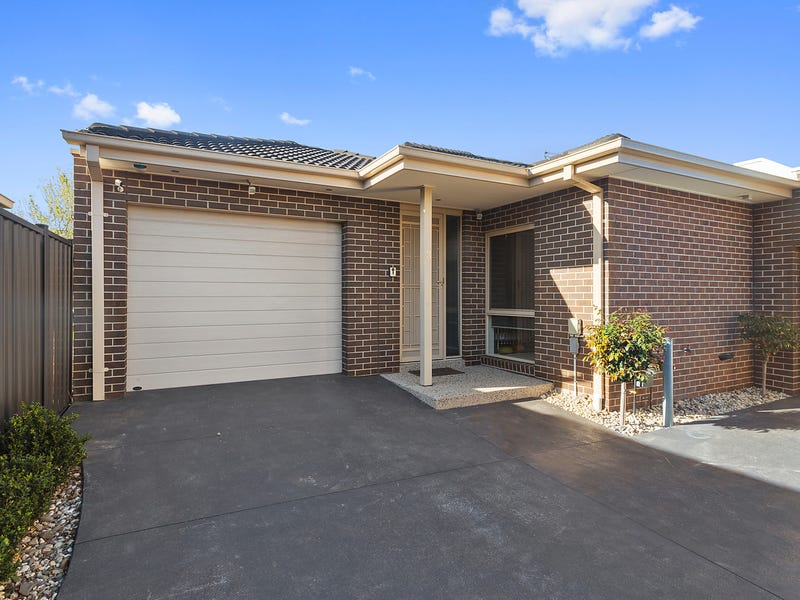 3/28 Green Street, Airport West, Vic 3042