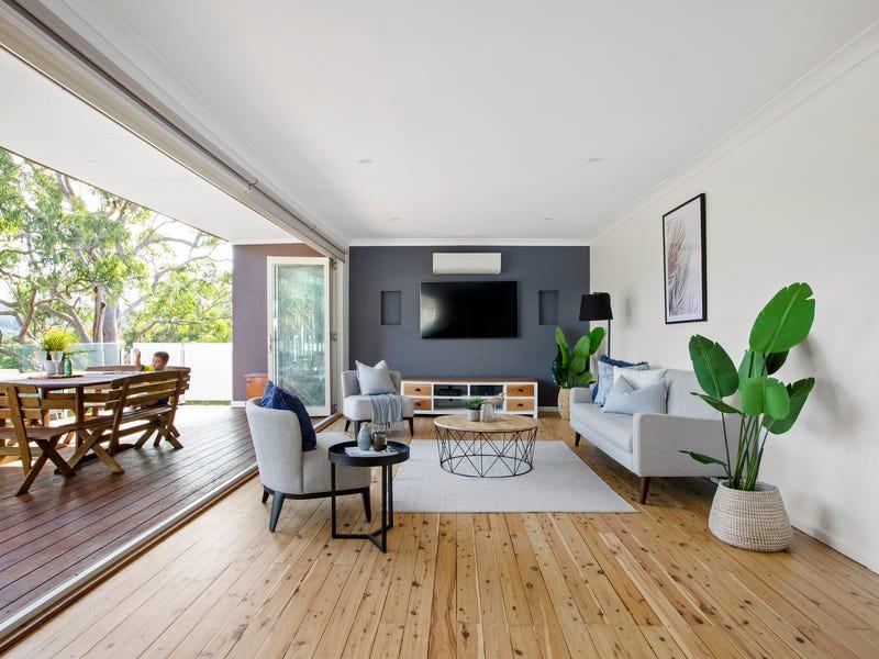 97 Rose Avenue, Wheeler Heights, NSW 2097