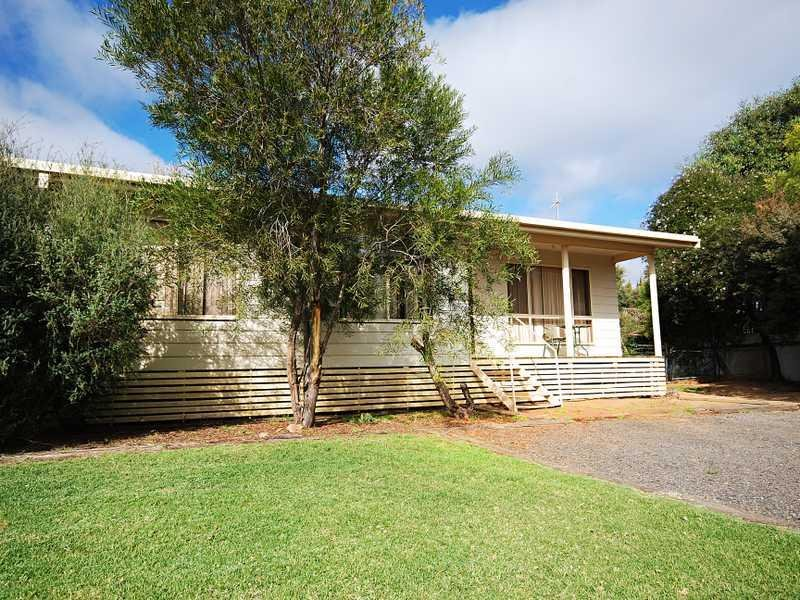 13 Horseshoe Road, Cartwrights Hill, NSW 2650