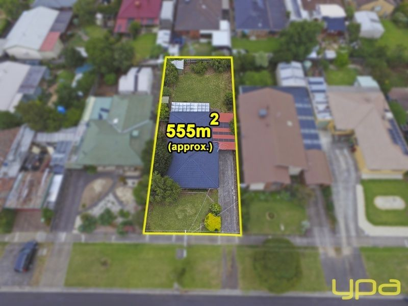 30 Collins Street, Sunbury, Vic 3429