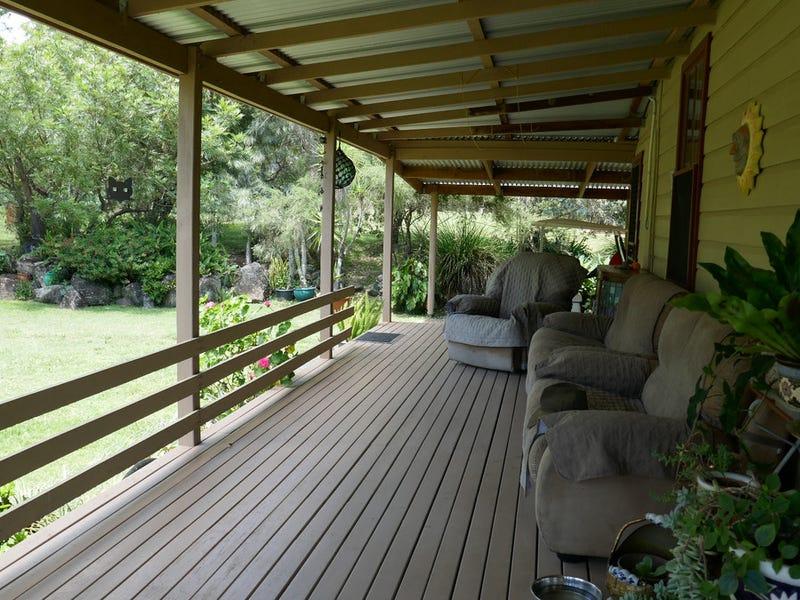 16282 Clarence Way, Bean Creek, NSW 2469