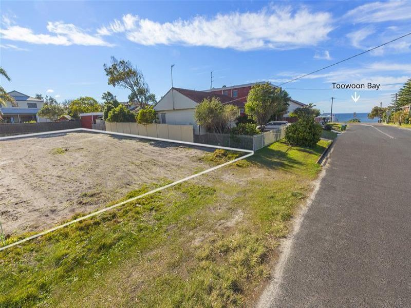 108 Toowoon Bay Road, Toowoon Bay, NSW 2261