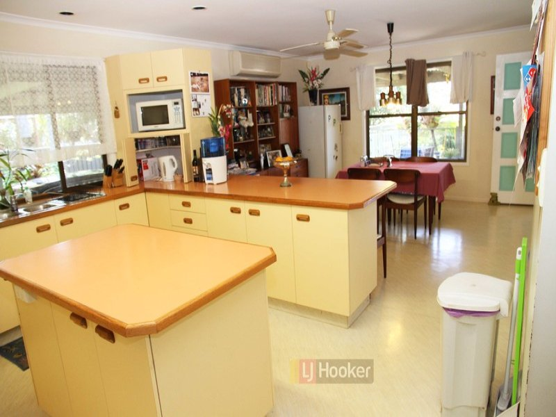 160 MacDonnell Road, Margate, Qld 4019