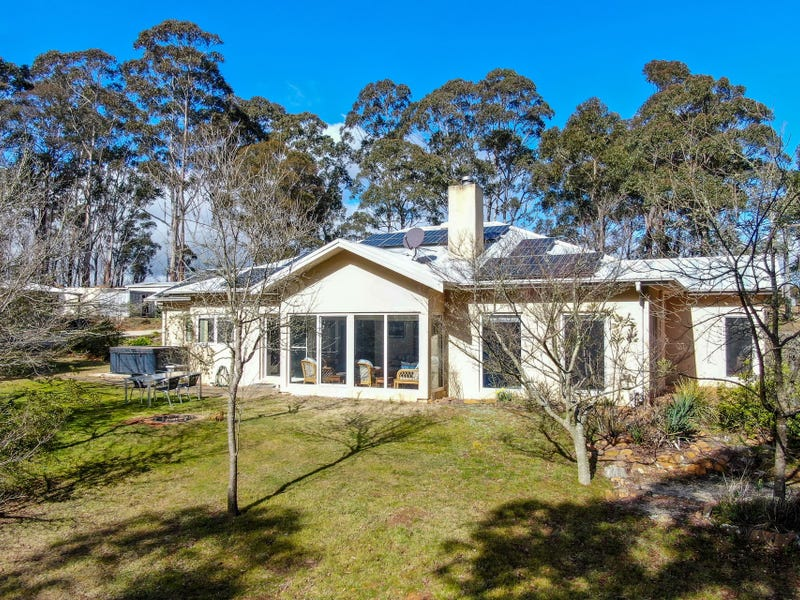 54 Donald Road, Clarence, NSW 2790