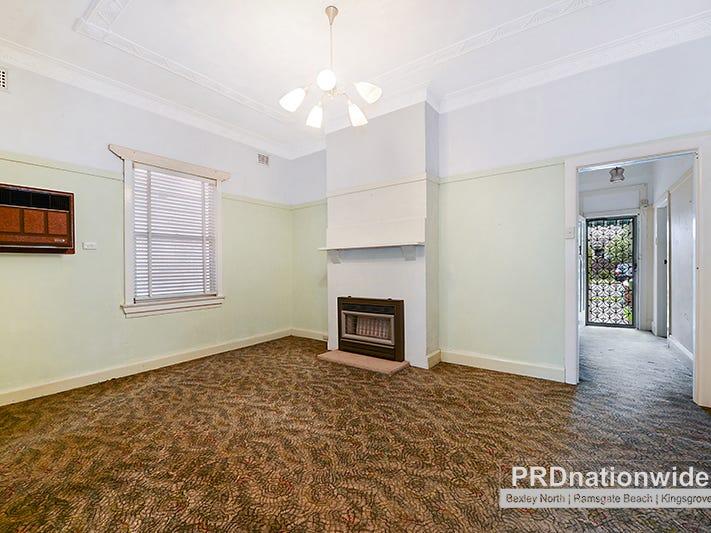 20 Campbell Street, Ramsgate, NSW 2217