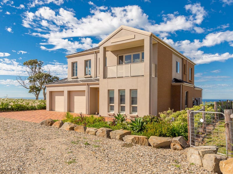 Top-house Crows Nest Road, Port Elliot, SA 5212