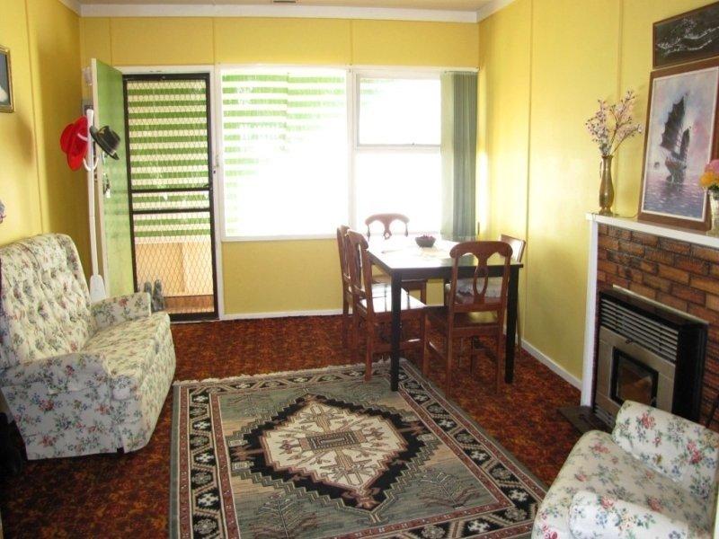 8 Millard Street, Donovans, SA 5291