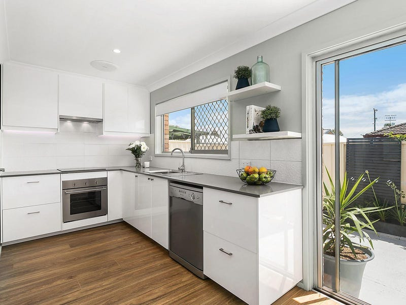 4/1 Kitchener Road, Long Jetty, NSW 2261