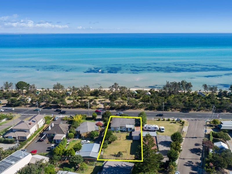 1943 Point Nepean Road, Tootgarook, Vic 3941
