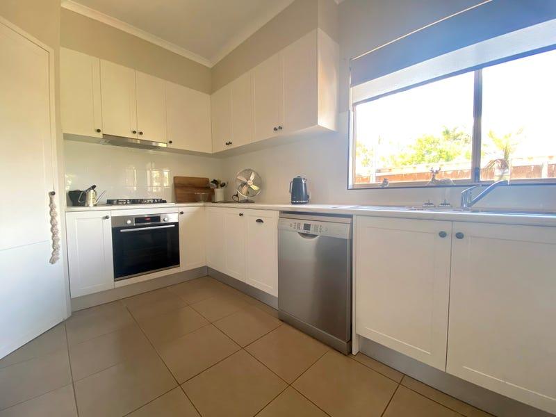 7 Broadhurst Way, South Hedland, WA 6722
