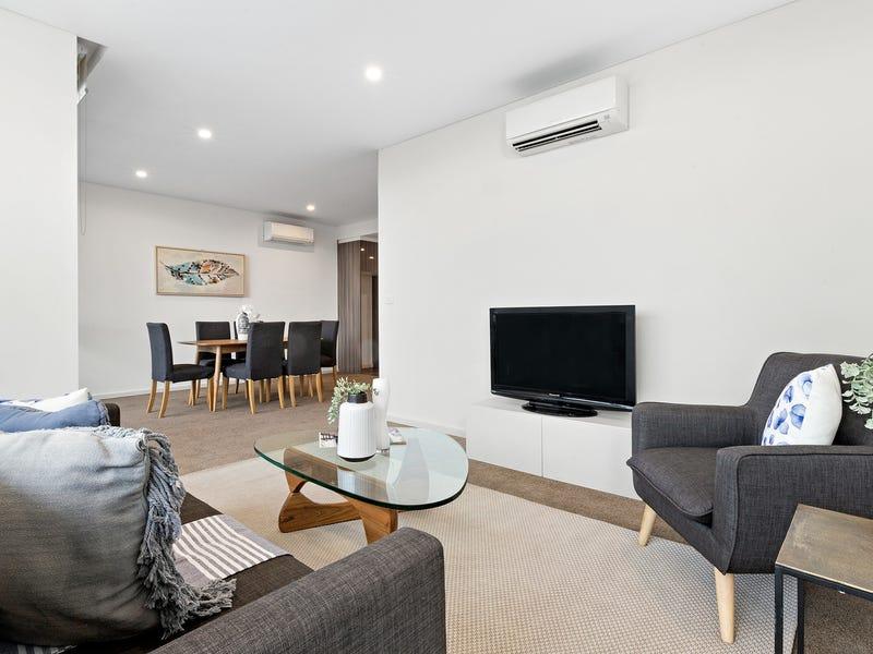 209/528-538 Rocky Point Road, Sans Souci, NSW 2219