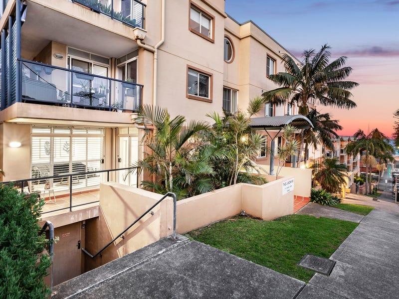 15/7-11 Collaroy Street, Collaroy, NSW 2097