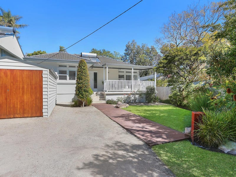 145 Campbell Parade, Manly Vale, NSW 2093