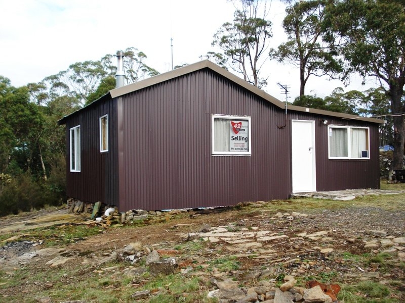25 Reynolds Neck Road, Reynolds Neck, Tas 7304