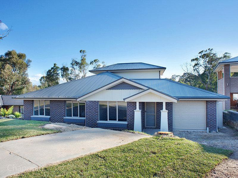 29 Lochinvar Street, Winmalee, NSW 2777