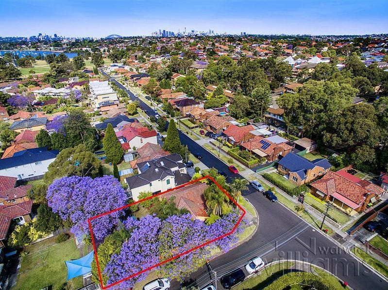 Abbotsford Nsw 2046 Sold House Prices Auction Results