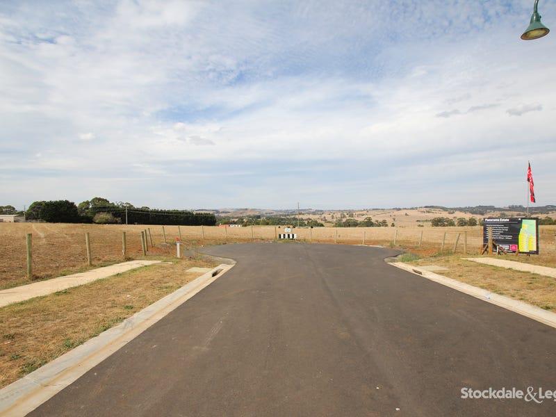 Lot 85 Panorama Rise, Leongatha, Vic 3953