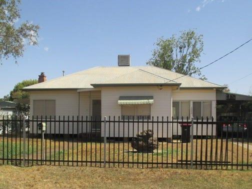 10 Eurimie Street, Coonamble, NSW 2829