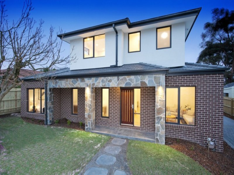 1/11 Northwood Street, Ringwood East, Vic 3135