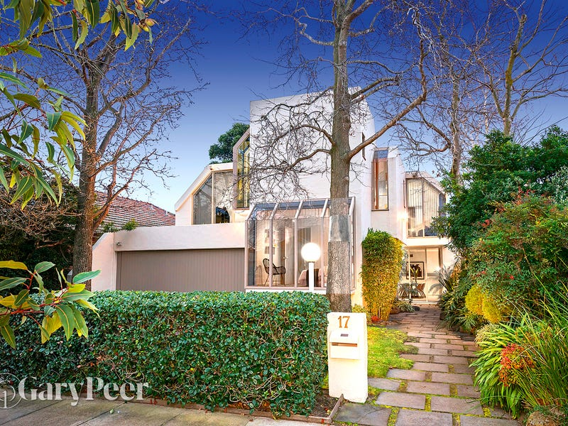 17 Burrindi Road, Caulfield South, Vic 3162
