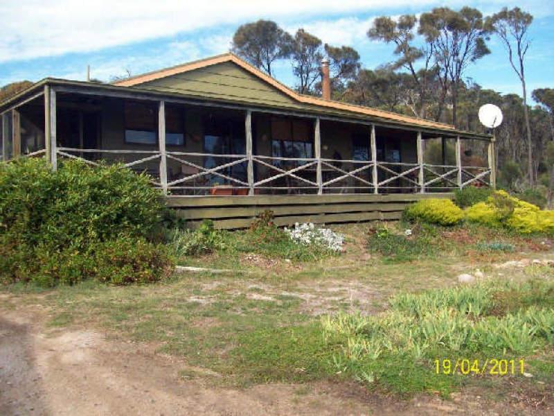 175 Port Davies Road, Emita, Memana, Tas 7255