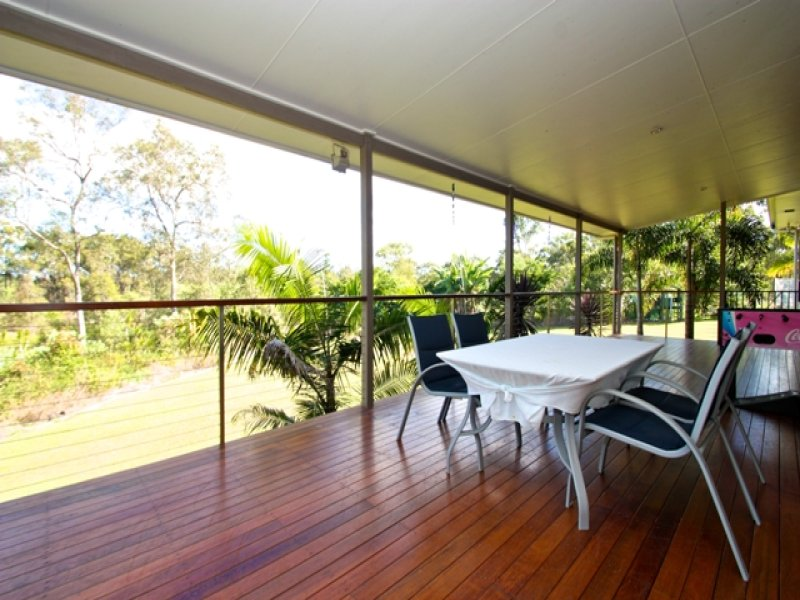 26 Coal Road, Chuwar, Qld 4306