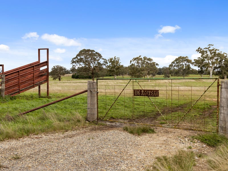 1011 Range Road, Goulburn, NSW 2580