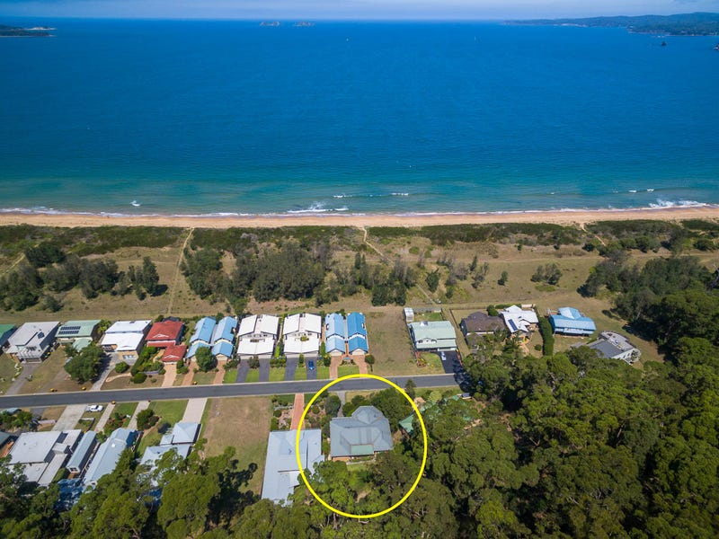 87 Sandy Place, Long Beach, NSW 2536