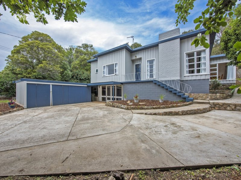 36 Old Surrey Road, Emu Heights, Tas 7320