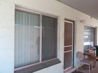 2/31 High Street, Seymour, Vic 3660