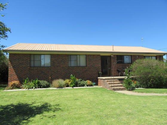 51a Taylor Street, Glen Innes, NSW 2370