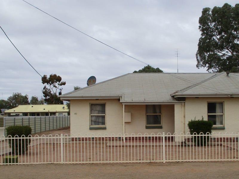 40 John Street, Port Pirie South, SA 5540