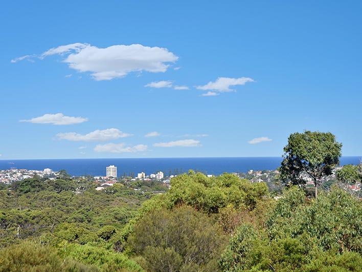 100 Bangaroo Street, North Balgowlah, NSW 2093