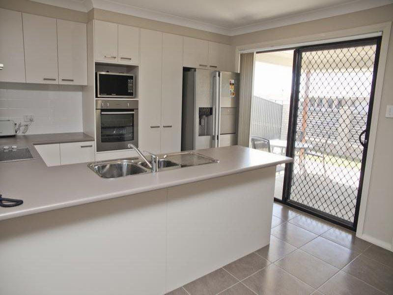 C/38 38 Cameron Street, Chinchilla, Qld 4413