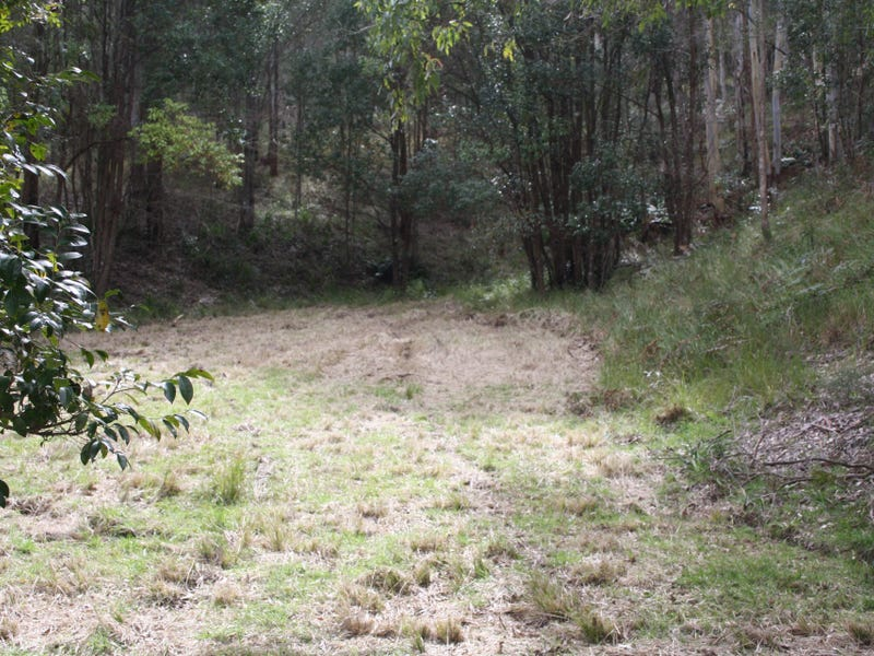Lot 2 Blue Wren Lane, Wyong Creek, NSW 2259