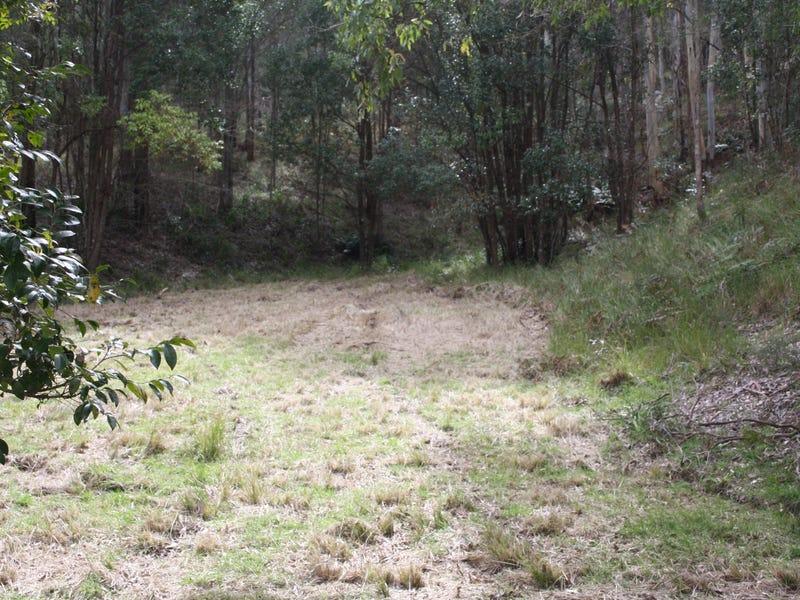 Lot 2 Blue Wren Lane, Wyong Creek, NSW 2259