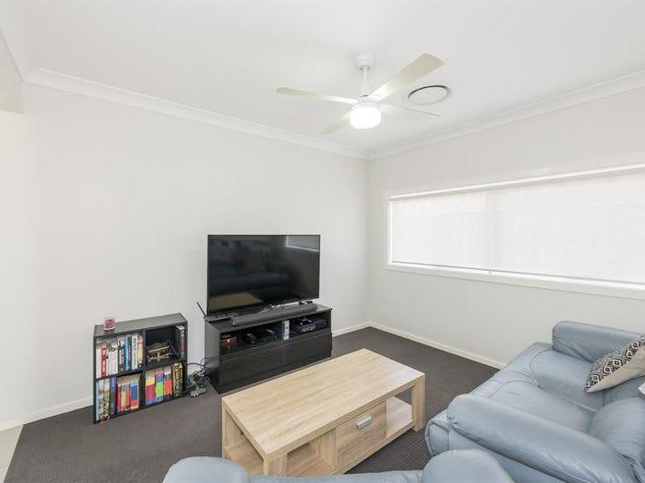 4 Songlark Place, Aberglasslyn, NSW 2320