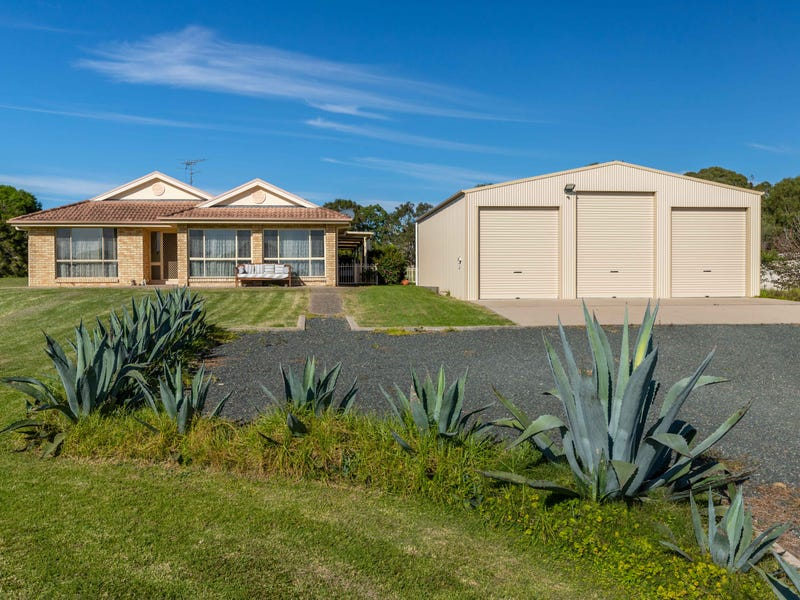 8 Bingie Road, Bergalia, NSW 2537