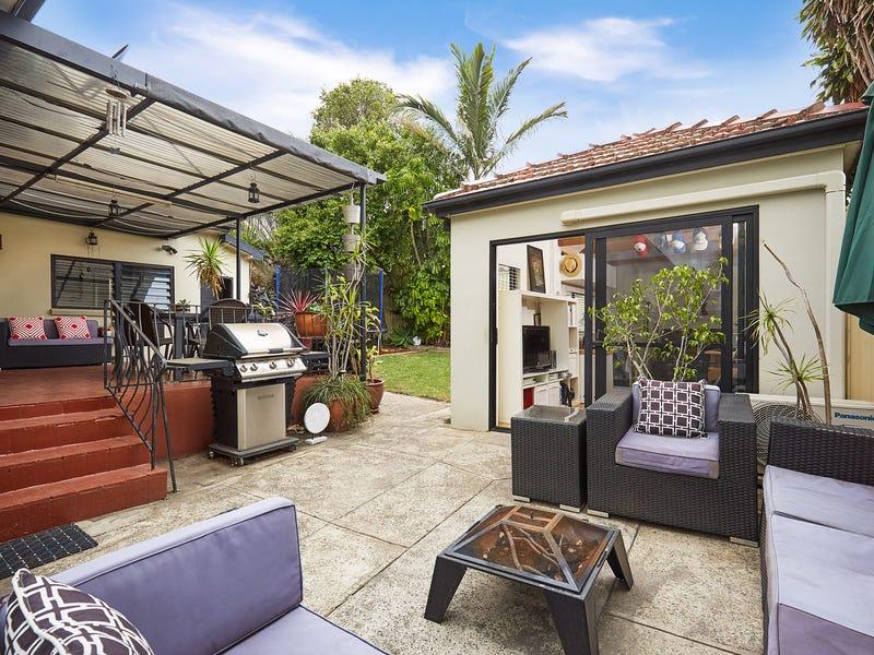 30D Hannam Street, Bardwell Valley, NSW 2207