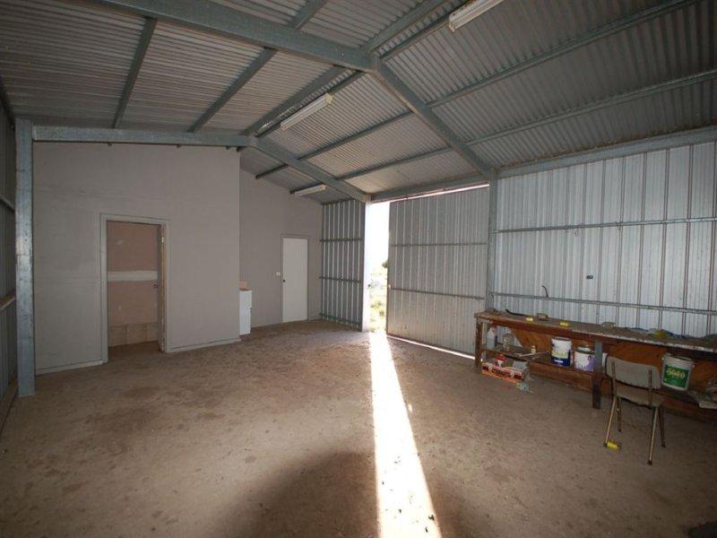 Sec 220 Boundary Road, Tailem Bend, SA 5260
