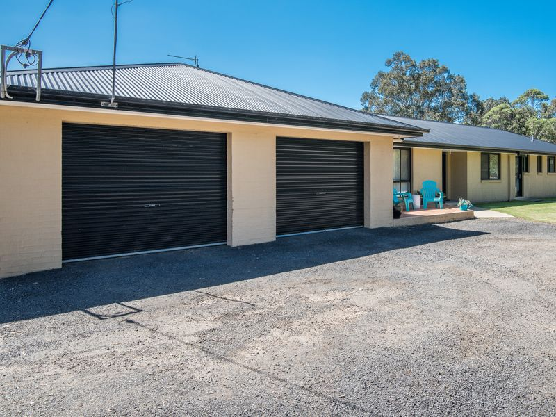 16 Worthy Drive, Malua Bay, NSW 2536
