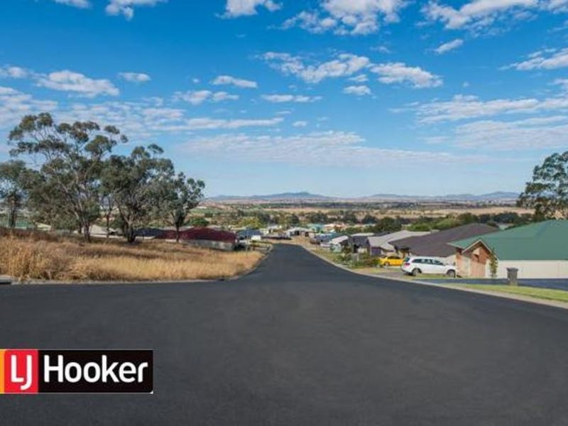 Lot 53, Stage 2 Northern Hills Estate  Manilla Road, Tamworth, NSW 2340
