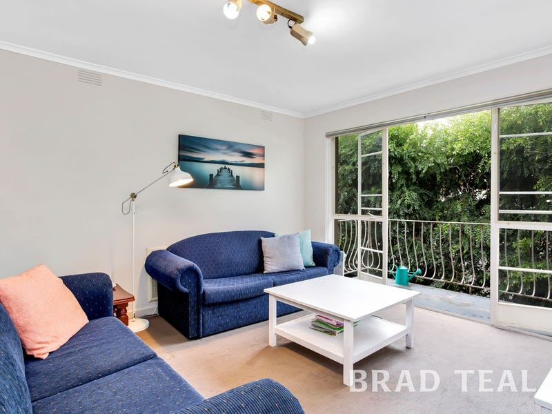 8/7 York Street, Moonee Ponds, Vic 3039