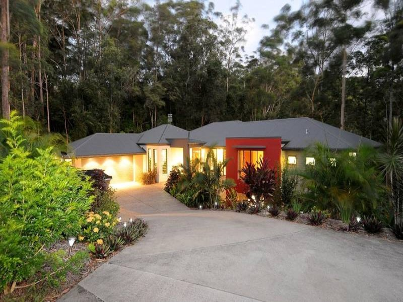 132 Whites Road, Buderim, Qld 4556
