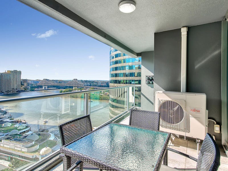 26 Felix Street, Brisbane City, Qld 4000