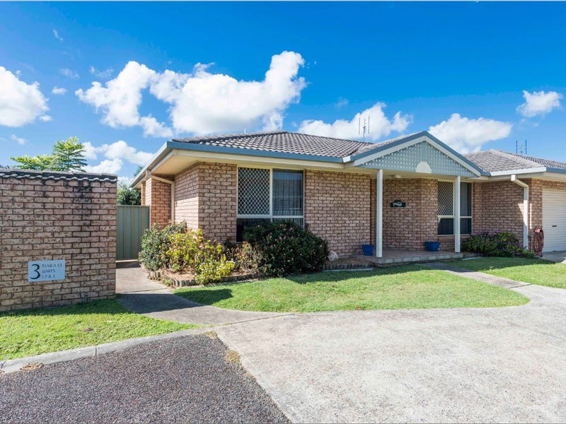 1/3 Tiara Close, Grafton, NSW 2460