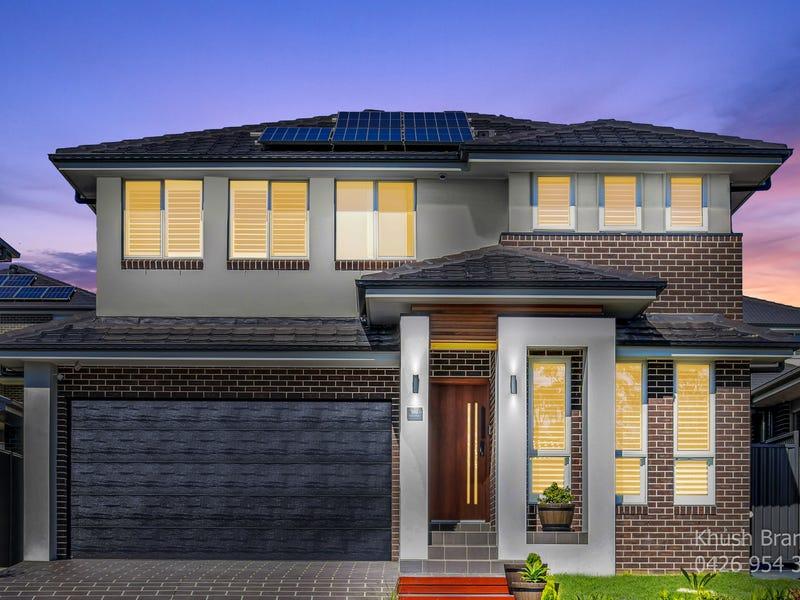 99 Hannaford Avenue, Box Hill, NSW 2765